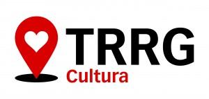 TRRG_Cultura JPG