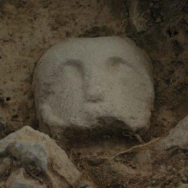 Les necròpolis tumulàries a Ponent